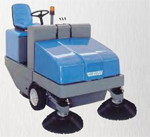 Floor and Carpet Cleaning_Sweeping Vacs _Floor and Carpet Cleaning_Sweeping Vacs _STAR 1 -115 B, STAR 1-115 D, STAR 1-115 E